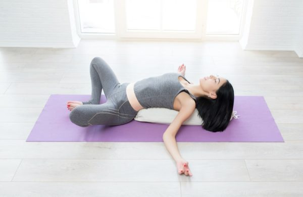 one-on-one-yoga-5-min